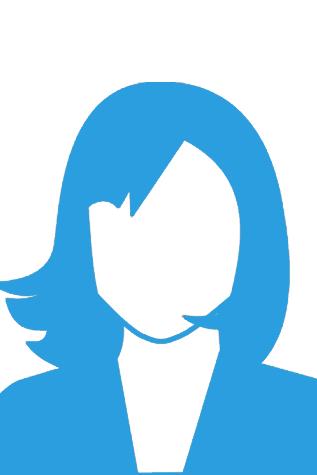 Female_Profile2.png