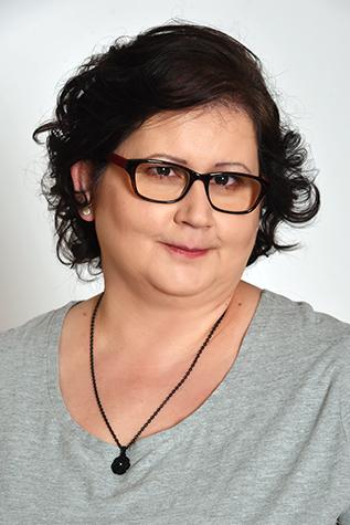 Noller_Mónika_web.jpg